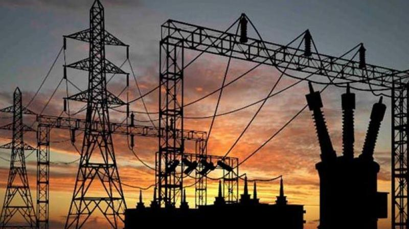 The Centre is making earnest attempts to electrify villages across the nation. (Photo: PTI)