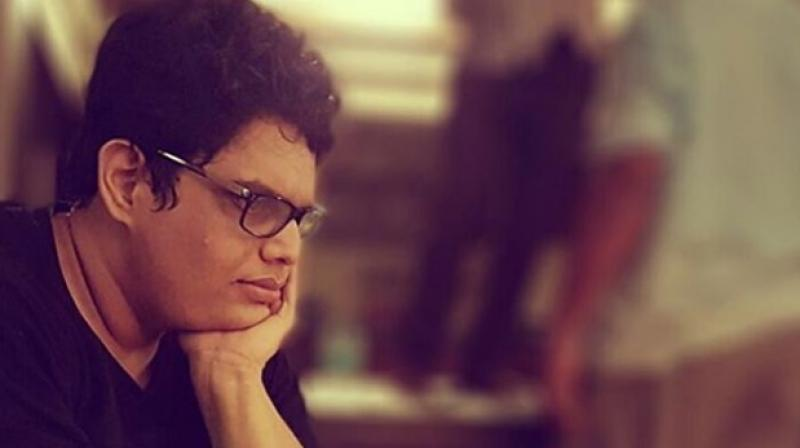 In a lengthy statement, AIB said Tanmay Bhat, who is one their founding members, knew about the accusations against Utsav and had confronted him in a 'personal capacity'. (Photo: File)
