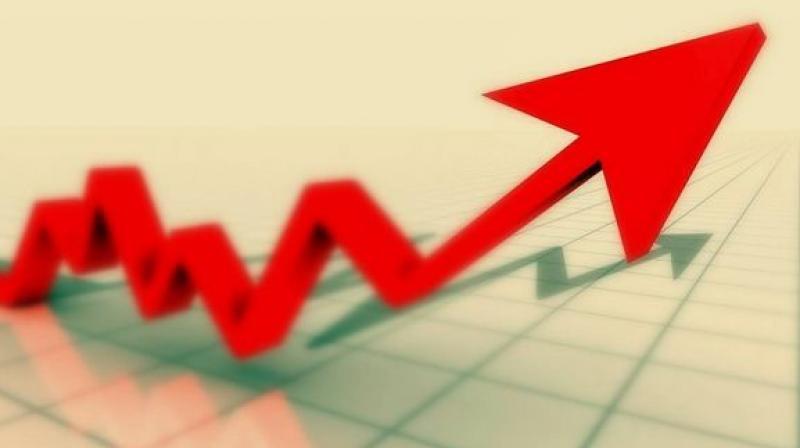 Social Media Helps Poompuhar To Up Sales