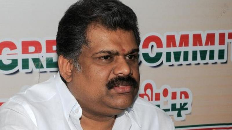 Image result for GK VASAN MODI