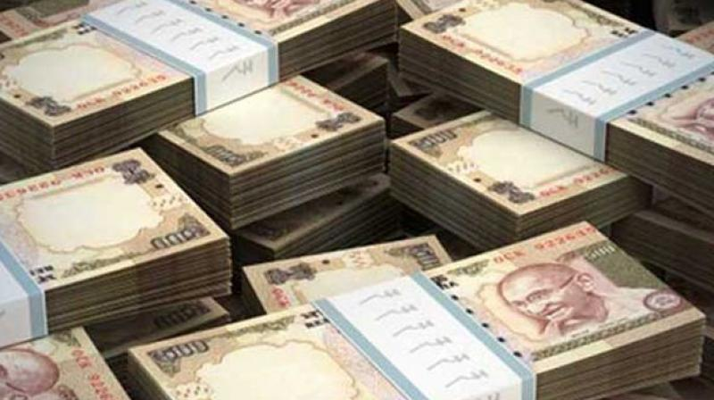As per the rules notified recently by Department of Personnel and Training, NGOs receiving more than Rs one crore as government grant and donations above Rs 10 lakh from abroad will be under the ambit of the Lokpal. (Representational image)