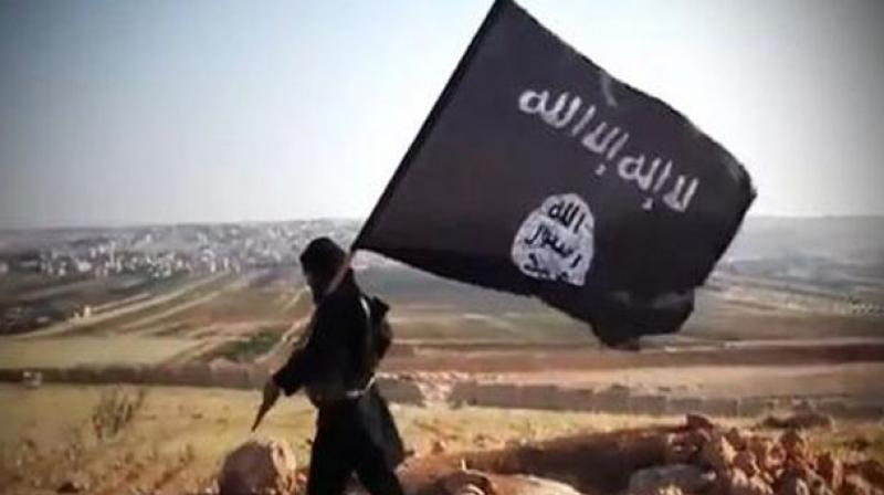 We believe it was created specifically as al Qaeda's permanent presence within South Asia, the official said (File Photo))