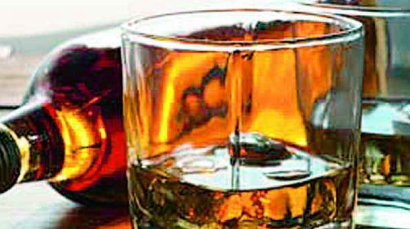 Kerala has seen a severe dip in tourist arrivals and fall in revenues following the closure of bars. (Photo: Representational Image)
