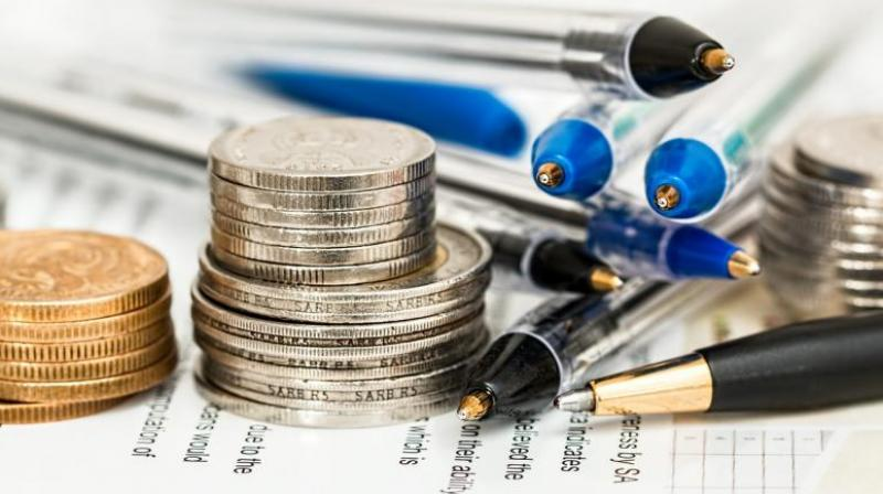 The official declined to share further details about expenditure cuts in the fund allocations to different ministries. (Representational Image)