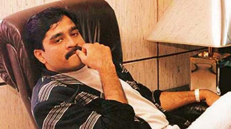 Supreme Court orders Centre to seize Dawood Ibrahim's assests in Mumbai