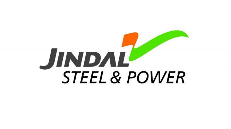 JSPL has significant presence in core infrastructure sectors including steel, power, mining and infrastructure.