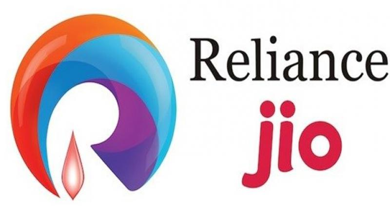 Reliance Jio being a core member of COAI ought to have been consulted and its comments and views duly considered as part of any representation that the association intends to set to any government official.
