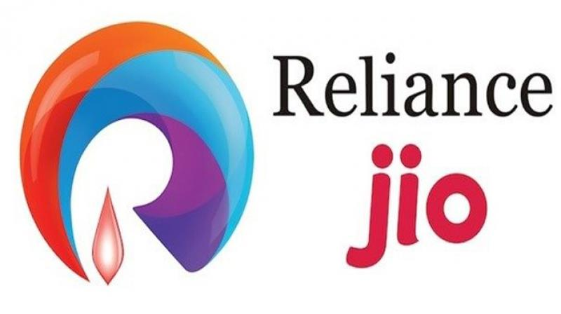 The telecom arm of RIL commercially launched mobile services on September 12, and within a month, it had claimed to have created history by adding 16 million customers.