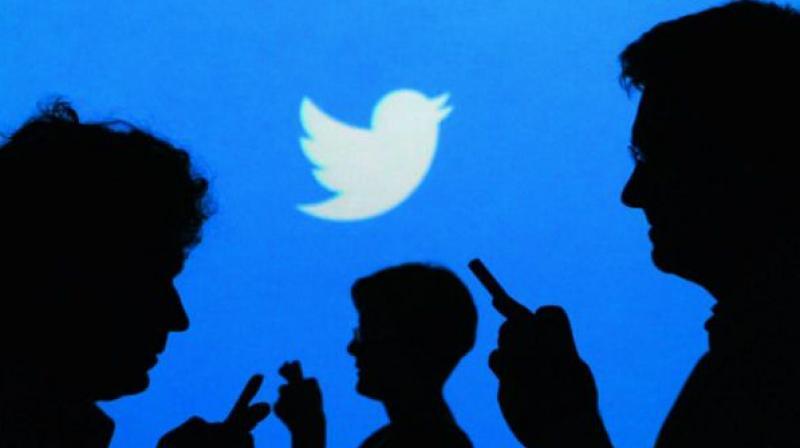 Microsoft won't buy Twitter