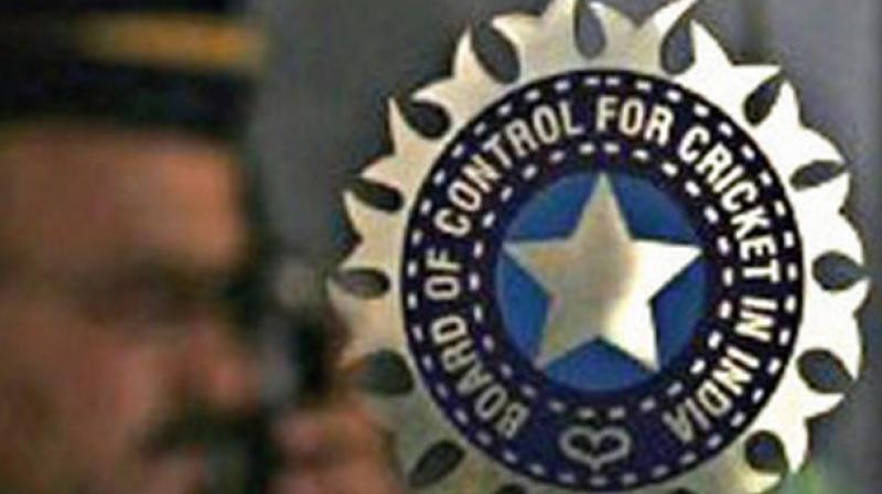 The BCCI is planning to considerably slash rates of Test match tickets to attract more crowd and also have various promotional schemes to get school children. (Photo: PTI)