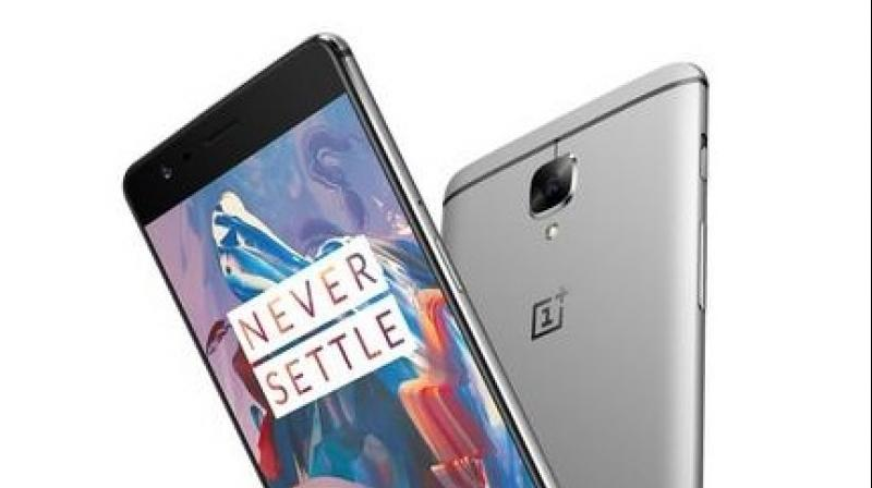 OnePlus 3: is it worth the upgrade?
