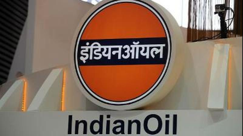 Indian Oil Corp gets govt nod to buy US crude oil every