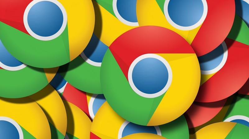 Google will would end support for its Chrome app launcher for Windows, Mac, and Linux platforms starting July.