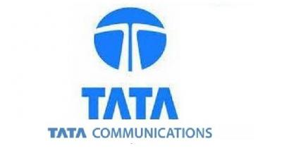 Kumar joined Tata Communications in April 2004.