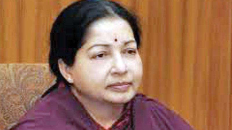 Will AIADMK retain its western fort?