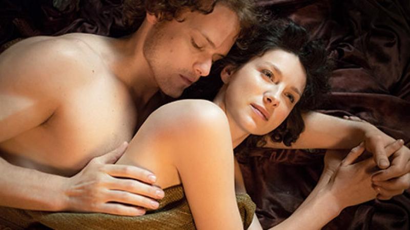 erotic-pain-during-sex