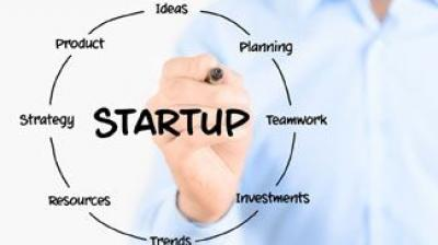 Goyal said in Lok Sabha that the FFS with corpus of Rs 10,000 crore will meet the funding needs of startups. (Photo: Representational)