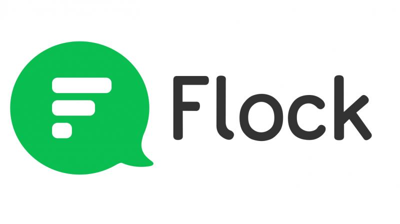 Teams on Flock are supported across Desktop (Windows and Mac), Web and Mobile (iOS and Android).