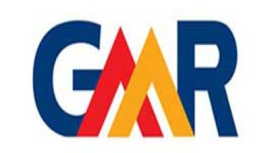 The complaint was filed against GHIAL and GMR Aero Technic Ltd (GAT), a wholly-owned subsidiary of GMR Aerospace Engineering Ltd. The latter is a wholly- owned subsidiary of GMR.