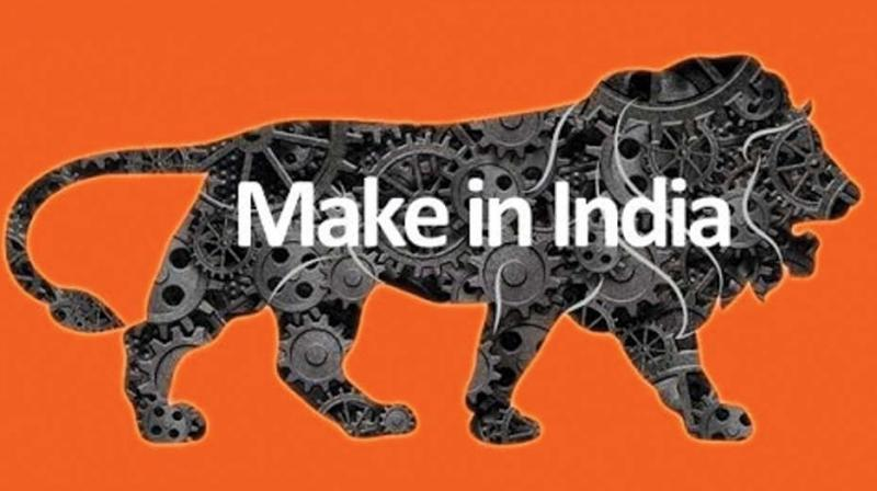 The industry is poised to make huge investments in manufacturing EVs in all categories of vehicles and developing an indigenous supply chain to ensure Make in India.