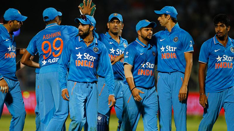 India are undoubtedly favourites after winning five off their six T20Is this year when the Asia Cup kicks off with hosts Bangladesh taking on a well-settled MS Dhoni-led Indian side at the Fatullah stadium on Wednesday. Before heading to Bangladesh, India skipper Dhoni reiterated the importance of carrying on winning momentum while also stressing the fact of each player getting equal match exposure with the ICC World T20 just three weeks away. India have found the right combination and on the day these combos can wreck havoc for the opposition. Lets take a look! (Photo: AP)