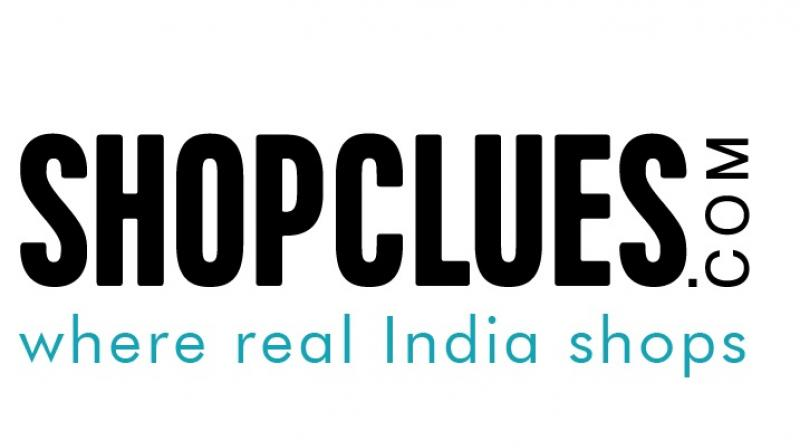 ShopClues spokesperson said the company has been steadily reducing its workforce mostly in operating functions.