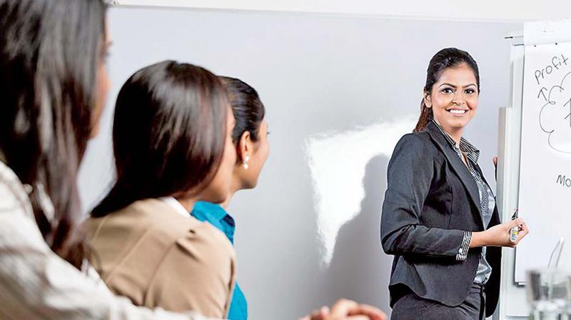 dissertation women entrepreneurship