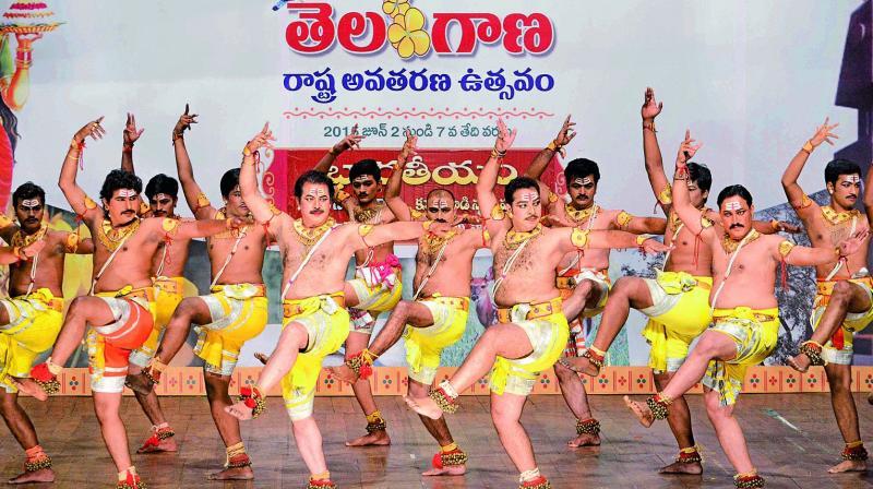 Image result for perini dance