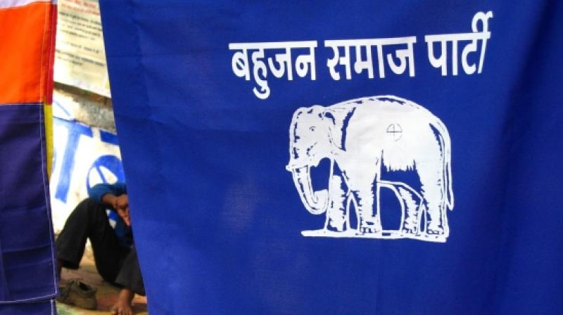 """A high court had recently observed that state and Central governments may refrain from using the term """"dalit"""" as it was absent from the Constitution, and only """"Scheduled Caste"""" was appropriate."""