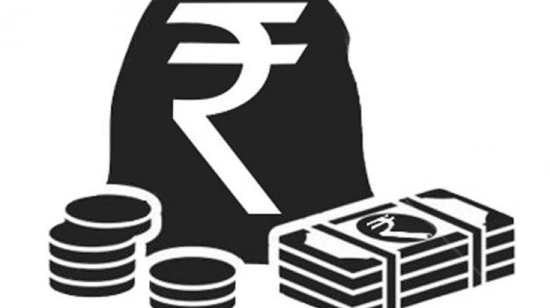 The government has invited merchant bankers to help it sell minority stakes in 51 companies. (Representational image)