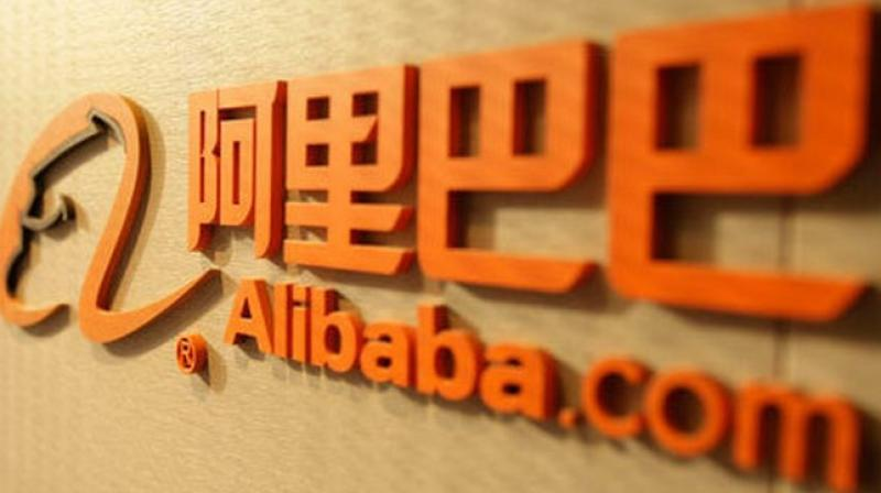 Alibaba doubles Lazada investment to $5.3b