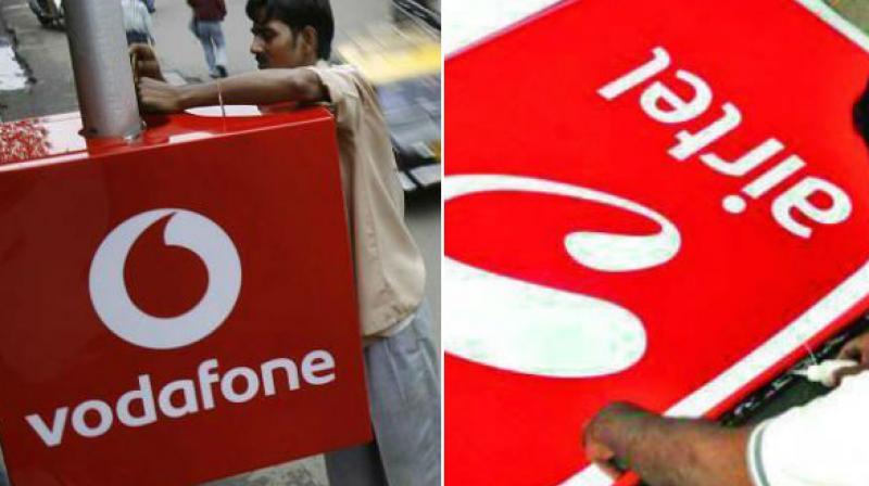 Vodafone, Airtel extend postpaid bill payment date by 3 days