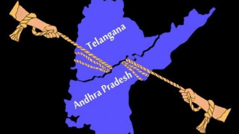Telangana & AP extended time limit for interstate transfers