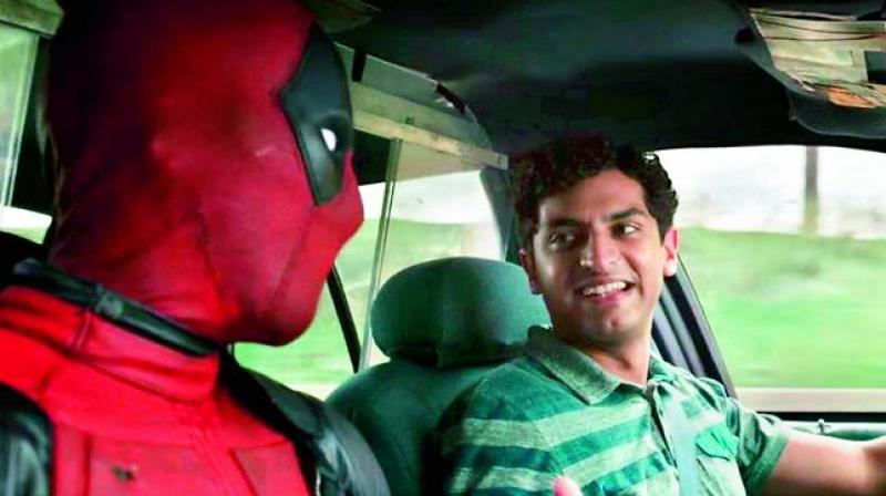 karan sonikaran soni imdb, karan soni age, karan soni deadpool, karan soni instagram, karan soni wiki, каран сони вайо, karan soni, каран сони, karan soni height, karan soni net worth, karan soni detective pikachu, каран сони фильмы, каран сони допиндер, karan soni movies, karan soni commercial, karan soni harry potter, karan soni diet coke, karan soni brooklyn nine nine, karan soni peliculas, karan soni movies and tv shows