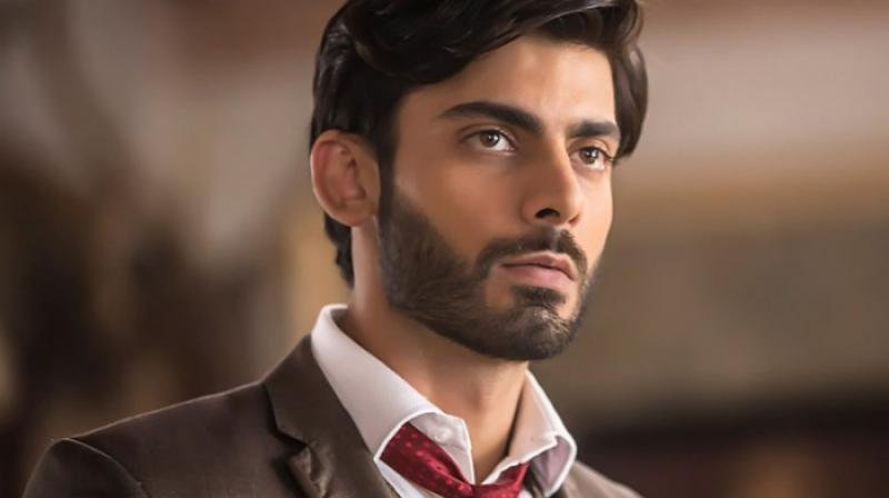 The actor was last seen in Shakun Batra's 'Kapoor & Sons'.