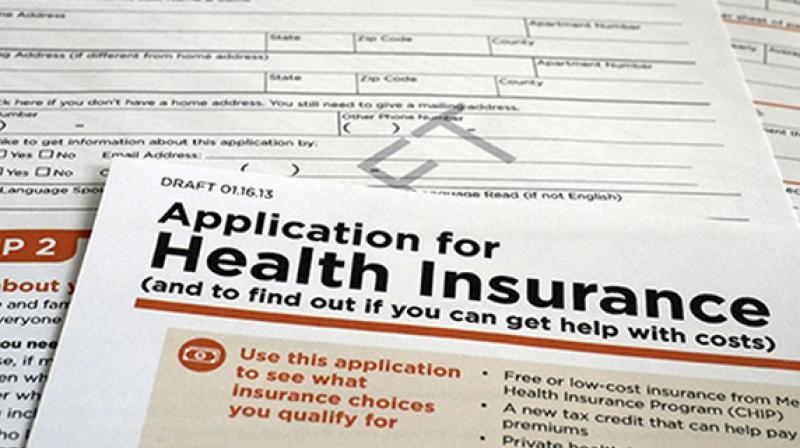 Irdai Asks Insurers To Cover Mental Illnesses