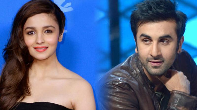 bollywood-news-alia-bhatt-great-actress