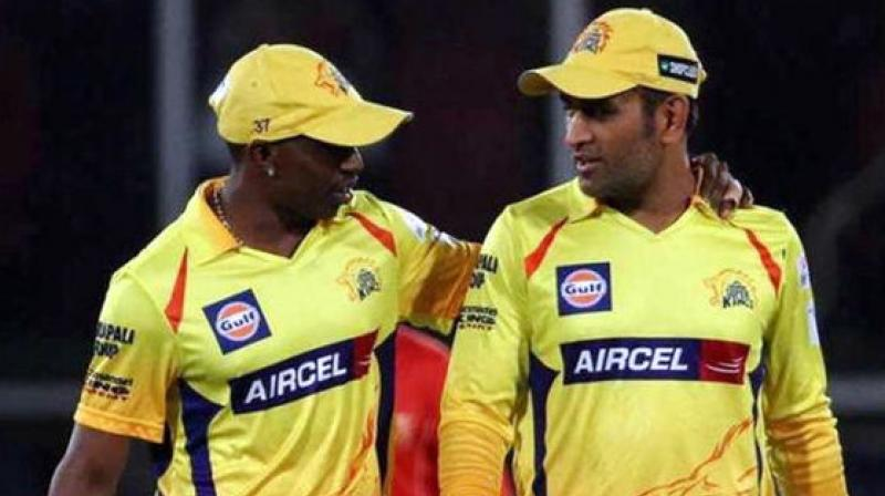 Image result for csk age