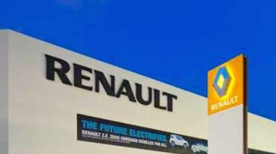 France's finance ministry, Renault's biggest shareholder with a 15 per cent stake, declined to comment on Saikawa's comments.