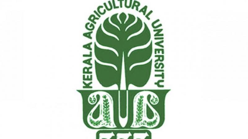 Kerala Agriculture University