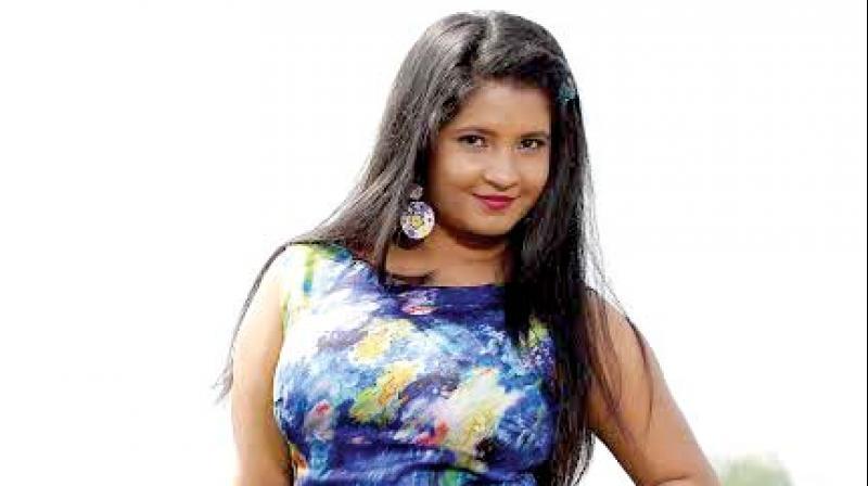 Shubha Poonja nude (65 pictures) Gallery, YouTube, underwear