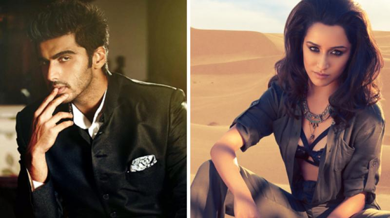 The movie will be shot in Patna, Delhi, Rajasthan, Cape Town and New York.
