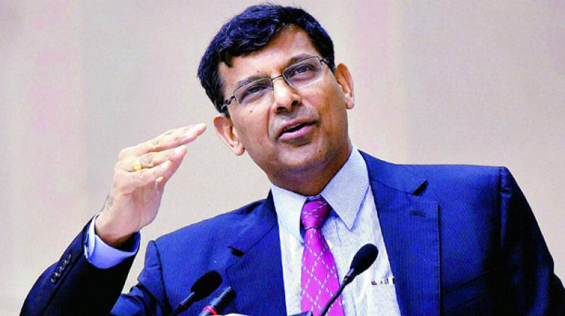 Heed Rajan's advice to save India's banks