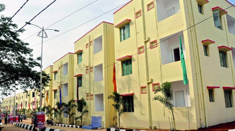 ys-jagan-padayatra-peddapuram-east-godavari-dt-cha