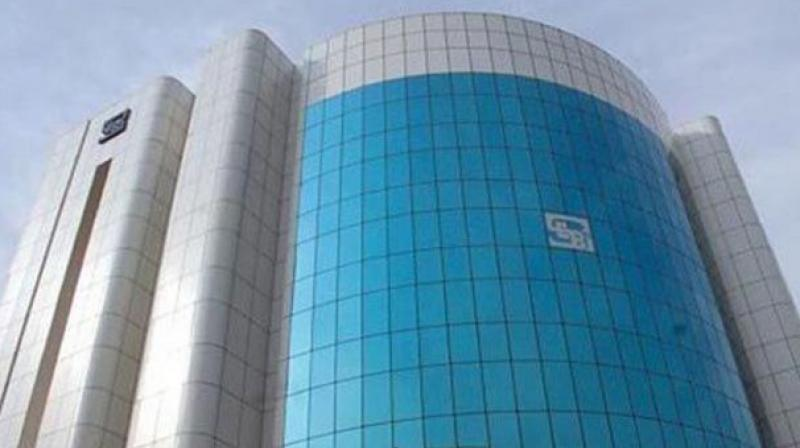 Sebi will subsequently examine whether there was any violation of regulations relating to insider trading and disclosure norms. (Photo: File)