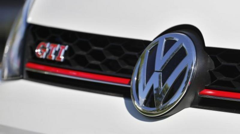Volkswagen Wants Totally Satisfied Customers So We Will Voluntarily Update All The Vehicles With Ea 189