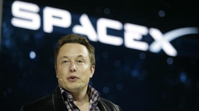 Earlier this month, Musk appeared before a meeting of the National Governor's Association wherein he described AI as the greatest risk we face as a civilisation. (Representational image)