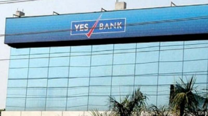 YES BANK, India's 5th largest private sector Bank has partnered with Gupshup, a leading bot platform, to launch 'YES mPower' - a banking chat bot for its loan products.