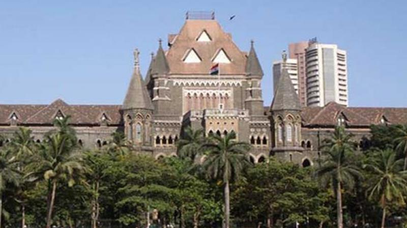 The Bombay High Court has refused to take up urgent hearing on a petition filed by a group of lawyers seeking a stay on the swearing-in of Uddhav Thackeray as chief minister of Maharashtra on Thursday evening. (Photo: File)