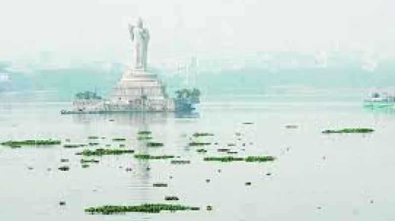 Hyderabad - Wikipedia